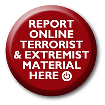 terrorism button.png