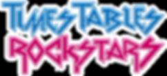 ttrs_logo_2_lines.png