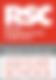 1744_Associate-Schools-Logo_For-Screen.p
