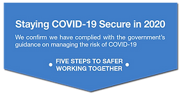 covid secure badge.png