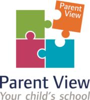 Parents Evening Feedback