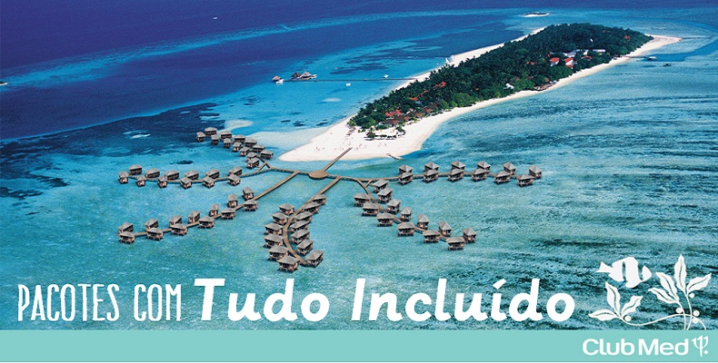 club med site