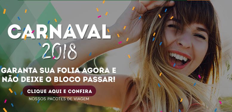carnaval_2018