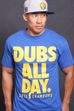 dubs_allday_champs_mens