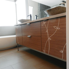 4a-modern-eco-wood-1.jpg