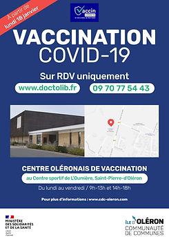 Affiche-Centre-olronais-de-vaccination-7