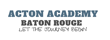 Acton academy (1).png