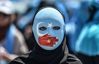 uyghurcrisis.jpg