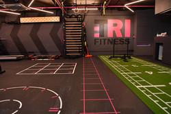 trifitness-facilities-7