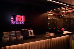 trifitness-facilities-1