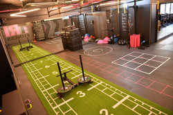 trifitness-facilities-3