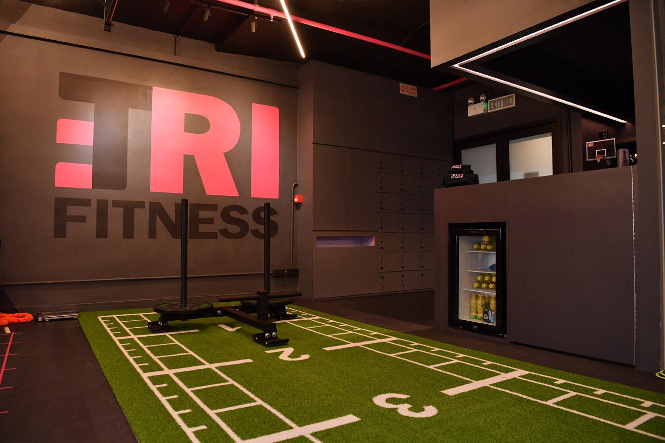 trifitness-facilities-2