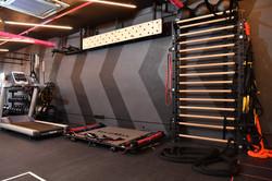 trifitness-facilities-10