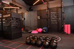 trifitness-facilities-9