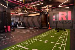 trifitness-facilities-6