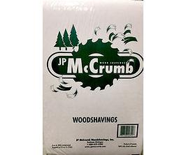mccrumb-reg-pine-shavings-1-9.jpg