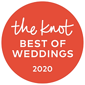 Best of Weddings 2020