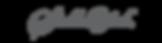 Stella-York-logo-1-262x70-c-default.png