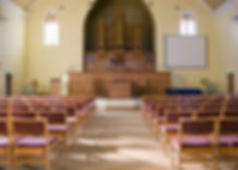 Church Interior1.jpg