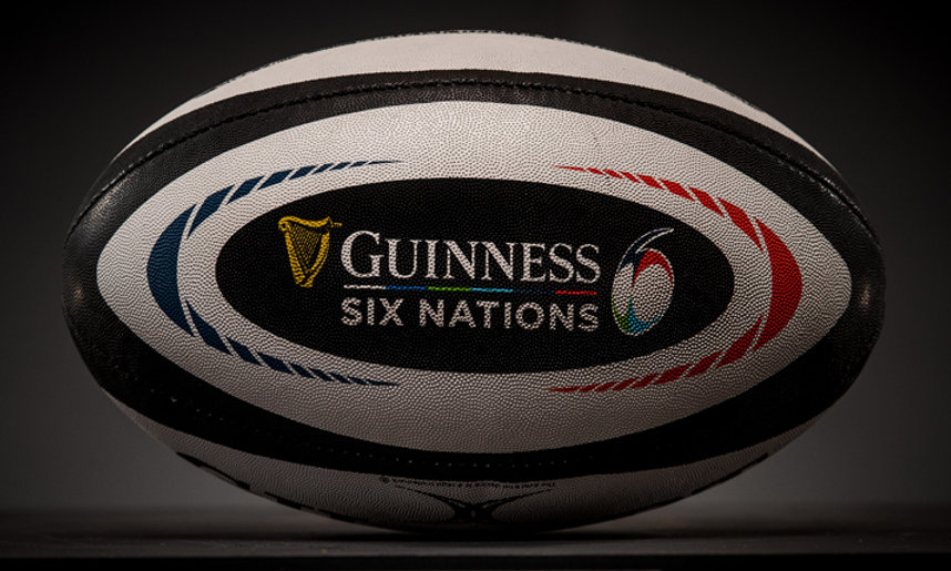 Rugby-Six-Nations-ball.jpg