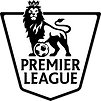 icons8-the-premier-league-480.png