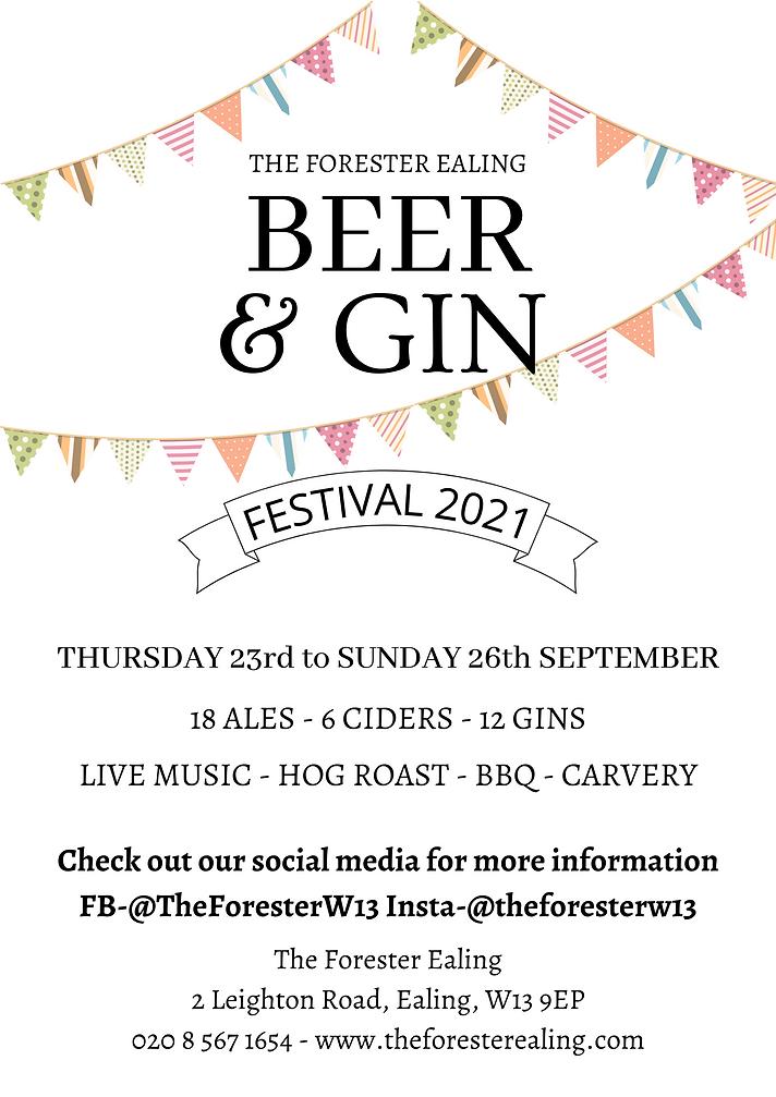 Beer Fest poster.png