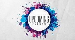 upcoming-events-bigger.jpg