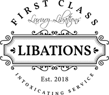 Round-Full-Black-Logo-No-Background (2).