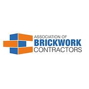 Swift Brickwork