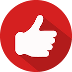 purple-thumbs-up-icon-30.png
