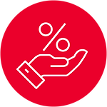 RB Loan Icon_300x300px_0.png