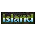 Island Landscapes.png