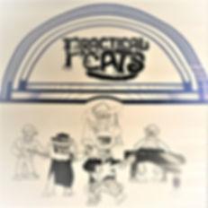 old logo (3).jpg