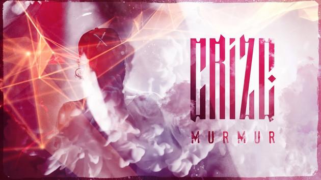 Crize - Murmur