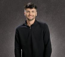 Nick Teixeira