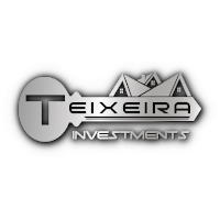 Investing/Investment Mgmt. Consultation