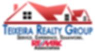 Teixeira PM, property management, Teixeira Property Management, Teixeira Property Mgmt, property, real estate, real estate management, Property manager, Professional Property Management, Commercial Property Management, Residential Property Management, Texas Real Estate