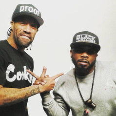 Redman And Dirty