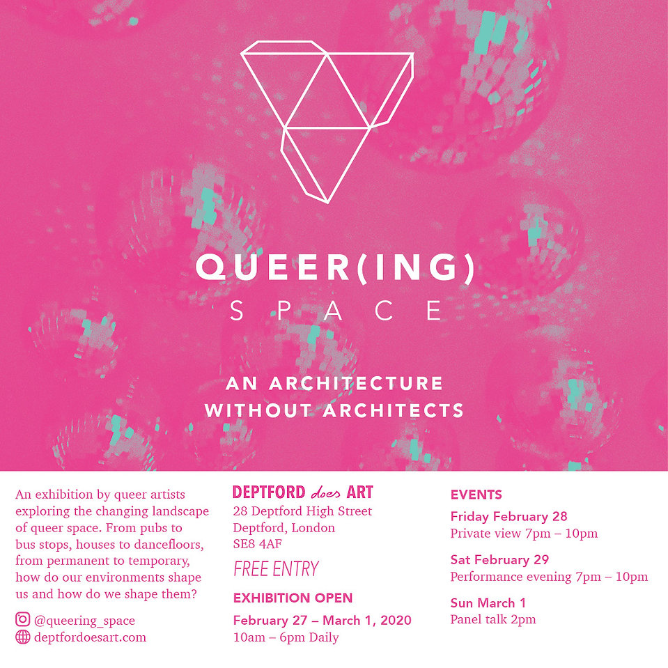 QueeringSpace_Poster_IG_v2_1080x1080@72d