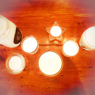 Candles 1.jpg