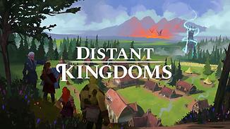 DistantKingdoms_KeyArt.png