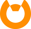 Icon-Orange 2k.png