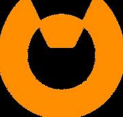 Icon-Orange 2k.png