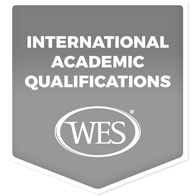 verified-international-academic-qualifications_edited.png