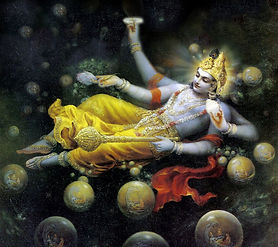 romapada-swami-on-Krishna-Appearance-inc