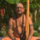 bhajanananda square.jpg