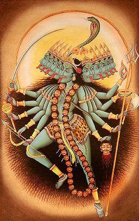 goddess_mahakali_wk15.jpg