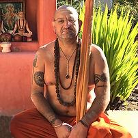 Bhajananandaholymotherpuja_edited.jpg