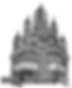 Logo Kali temple.tif