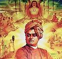 swami-vivekananda-big.jpg